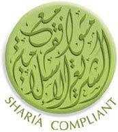 MUZN Shari'a Certificates