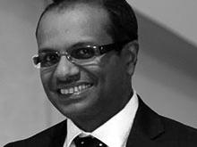 Faizal Mohamed Eledath