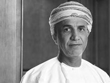 Rashid  Saif Al-Saadi