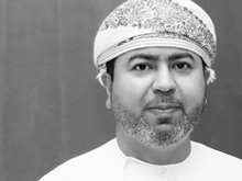 Ghassan Khamis Al Hashar
